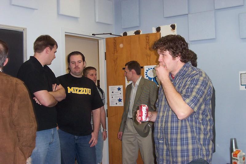 Dept Awards 2007 015