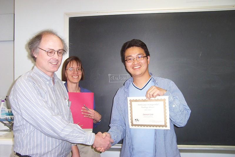 Dept Awards 2007 024
