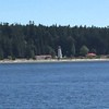 Cape Mudge- Quadra Island