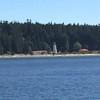 Cape Mudge- Quadra Island