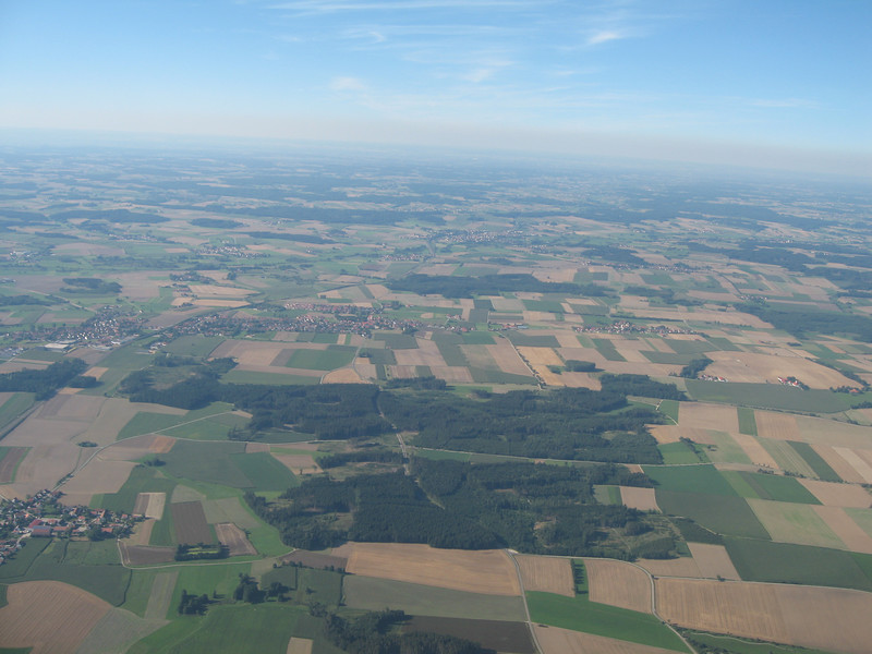 2007-08-05-073620-sd550-1563