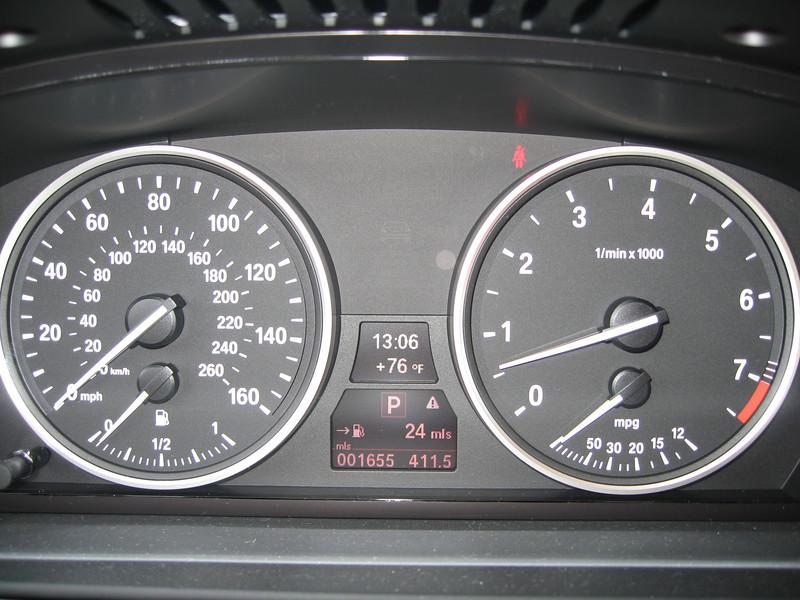 2007-08-14-040725-sd550-1999