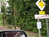 2007-08-08-085509-sd550-1757