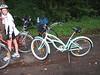 2007-08-13-022504-sd550-1953