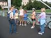 2007-08-13-010851-sd550-1935