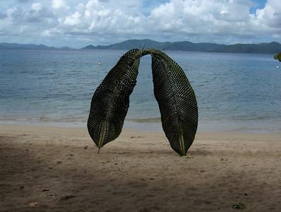 BVI Cooper Island