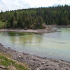 CanadianRockies_0042_20090705