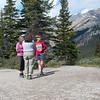 CanadianRockies_0039_20090705