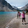 CanadianRockies_0035_20090705