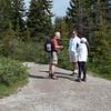 CanadianRockies_0038_20090705