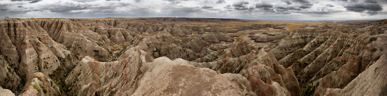 IMAGE: https://photos.smugmug.com/Vacation/Badlands-National-Park/i-smNmcwr/0/3b8a5905/X2/Untitled_Panorama2_fhdr-X2.jpg
