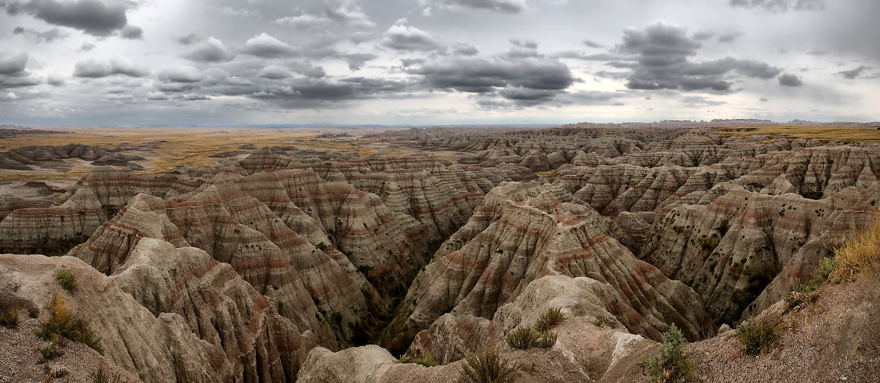 IMAGE: http://www.randalltronick.com/Vacation/Badlands-National-Park/i-trp9nxd/0/X2/Untitled_Panorama1_fhdr-X2.jpg