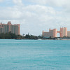 Atlantis Resort.