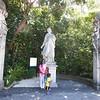 Vizcaya Palace - museum Miami FL
