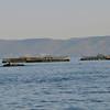 Ensenada, Baja California   Fish Farming Traps
