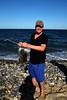Ross Baja Fishing