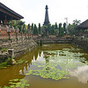 """<a href=""""http://en.wikipedia.org/wiki/Klungkung_Palace"""">Klungkung Palace</a>"""
