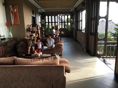 Bali Jul 2017 day 2