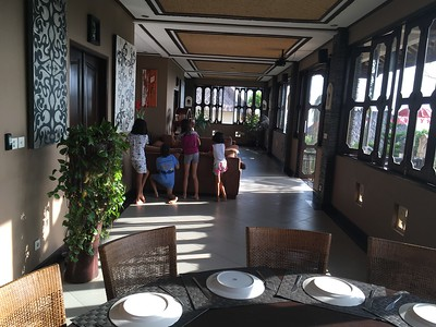 Bali Jul 2017 day 4