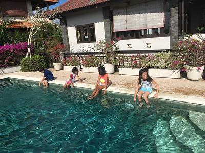 Bali Jul 2017 day 5