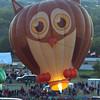 Balloon Fiesta 2013 Vol 2