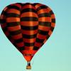 Balloon Fiesta 2013 Vol 3