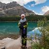 Lake O'Hara, Yoho National Park, Canada