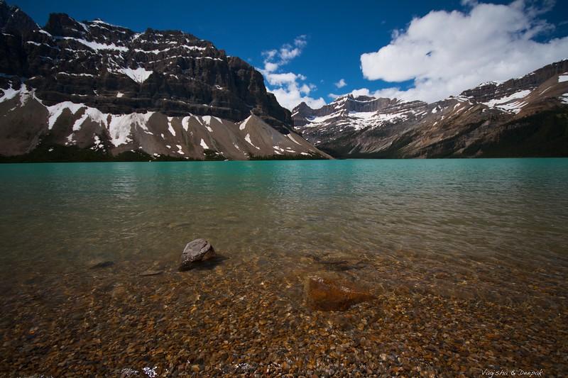 IMAGE: http://photos.deepaksingh.net/Vacation/banff2012/i-Hzw5nnq/0/L/Bow-Lake-L.jpg