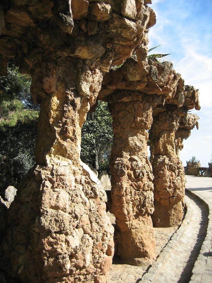 Park Gruë