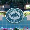 Barefoot Beach Club Condos