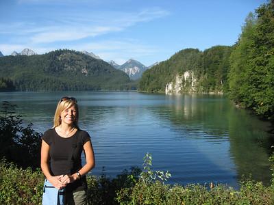 Bavaria 8 2007