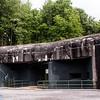 Maginot Line Bunker