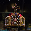 the crown of the holy roman emporer