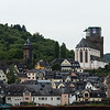 town of oberwesel