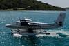 St. Thomas - Seaplane Charter
