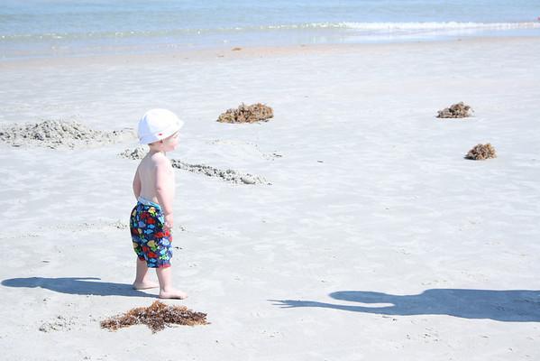 2012-06-Beach-Day2