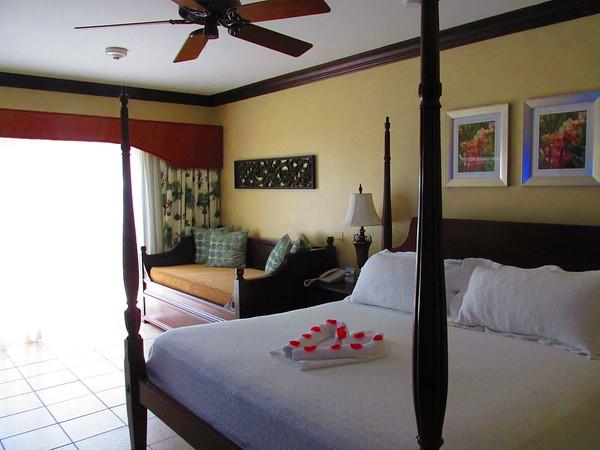 Beaches Turks & Caicos July 2016