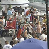 "The 26th Beaufort Music Festival takes place on Friday May 9 and Saturday May 10. This video is from the Beaufort Music Festival 2011. For more information on this year's event go to  <a href=""http://www.beaufortmusicfestival.com"">http://www.beaufortmusicfestival.com</a>"