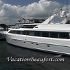 "Beaufort Realty has a great selection of vacation rentals and homes for sale in and around Beaufort. Check out their website for real estate listings and vacation rentals. <a href=""http://www.VacationBeaufort.com"">http://www.VacationBeaufort.com</a>"