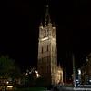Belfry - Ghent