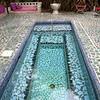 Maruba Medicinal Bath