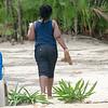 Belize 161108
