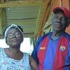 Belize 210829  Marvin Family