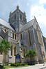 Cathedral of the Most Holy Trinity (Bermuda Cathedral)_11