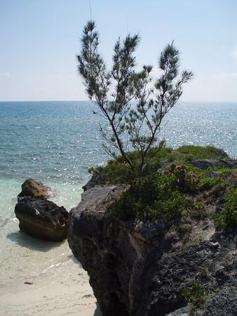Bermuda - May 07