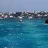 Bermuda - Lovely view