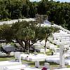 Bermuda - Cemetery