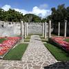 Bermuda - Fort Hamilton