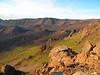 DSCN5097-HaleakalaCrater