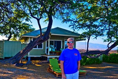 Big Island 2013 at Lava Lava Beach Club